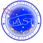 logo_GAST_2012