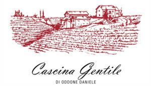 Cascina_Gentile_logo