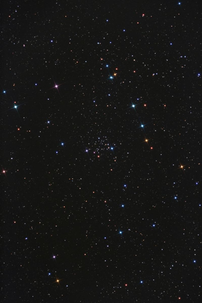 NGC 7062