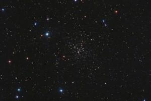 NGC 6819