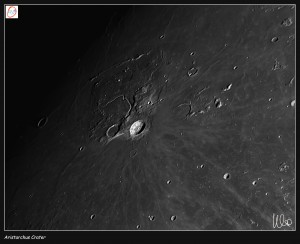 Aristarchus_Crater