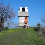 Osservatorio di Lerma