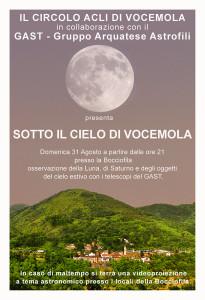 Serata_Vocemola