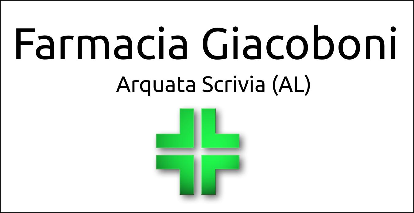 Farmacia Giacoboni