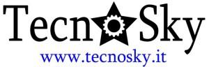 tecnosky