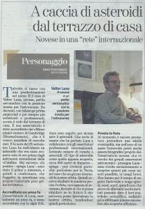 stampa_articolo